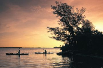 Clearwater Nature kayak 0376 15553