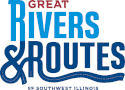 Great Rivers Routes 90
