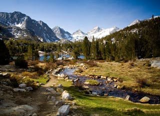 06-Tourweb/USA/Ihre-Rundreise-Rocky-Mountains-&-Naturwunder-Utahs-2