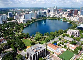 Tourweb-Fernweh-Angebote/USA/Florida-Orlando-Lake-Eola_large