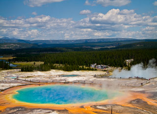 Tourweb-Fernweh-Angebote/USA/Wyoming-Yellowstone