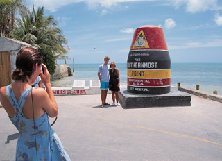 Tourweb-Fernweh-Angebote/USA/Florida/SouthernPoint
