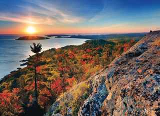 Tourweb-Fernweh-Angebote/USA/GreatLakes/Marquette3