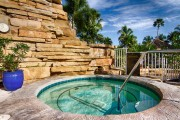 Tourweb-Fernweh-Angebote/USA/Hotels/FortMyers/PointeEsteroResort/Jacuzzi