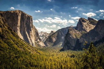 06-Tourweb/USA/National-Parks/Yosemite-Startseite