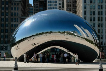 Tourweb-Fernweh-Angebote/USA/Illinois/Chicago/CityPASS