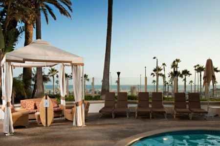 Tourweb-Fernweh-Angebote/USA/Hotels/Huntington/HiltonBeach2