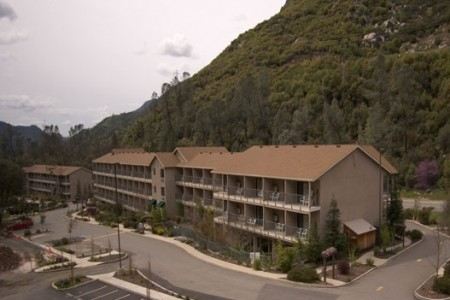 Tourweb-Fernweh-Angebote/USA/Hotels/YosemiteView