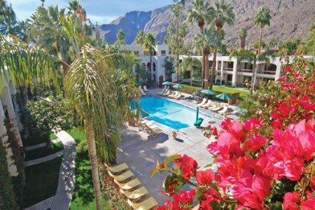 Tourweb-Fernweh-Angebote/USA/PalmSprings/Hotel/PalmMountain1