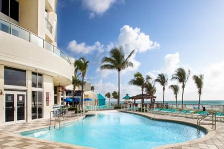 Tourweb-Fernweh-Angebote/USA/Hotels/Miami/DoubletreeOceanPointResot&Spa/