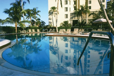 Tourweb-Fernweh-Angebote/USA/Hotels/FortMyers/PointeEsteroResort/Pool