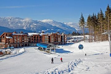 Hotels Ski/Kanada/Revelstoke/Sutton Place (Nelson Lodge)/Sutton Place-02