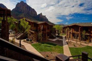 Tourweb-Fernweh-Angebote/USA/Hotel/CableMountainLodge