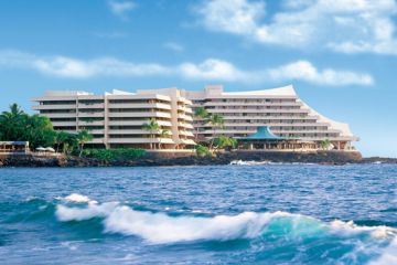 Tourweb-Fernweh-Angebote/USA/Hawaii/Hotels/RoyalKona