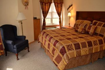 Tourweb-Fernweh-Angebote/USA/Hotels/WhiteMountains/MerrillFarmInn&Resort/Room1