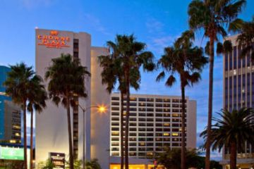 Tourweb-Fernweh-Angebote/USA/Hotels/Los-Angeles/Crowne-Plaza-Los-A-1