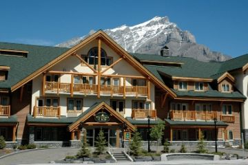 Banff/Spruce-Grove-Inn-01