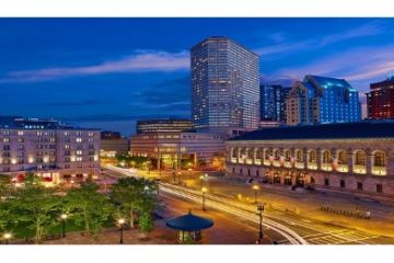 Boston/The-Westin-Copley-Place-01