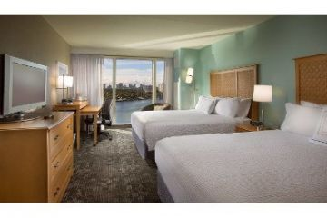 Fort-Lauderdale/Courtyard-by-Marriott-01