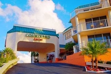 Key-Largo/Courtyard-by-Marriott-01