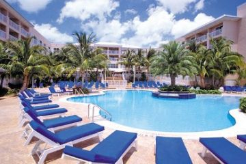 Key-West/Doubletree-Gran-Key-Resort-01