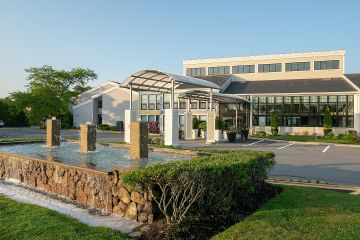 Hotels/CapeCod/HolidayInnHyannis