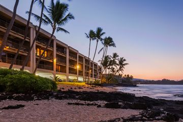 USA/Hawaii/Big-Island/Castle_Kona