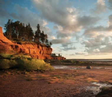 Tourweb-Fernweh-Angebote/Kanada/Bay-of-Fundy/Tourweb