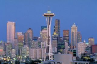 Tourweb-Fernweh-Angebote/USA/Seattle-01