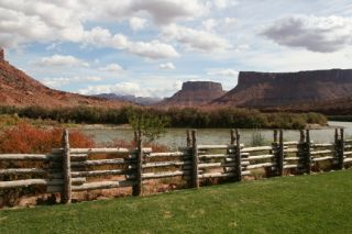 Tourweb-Fernweh-Angebote/USA/Rocky-Mountain/Moab Red Cliffs
