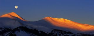 03-USA/Colorado/Vail-Resorts/Slideshow/Breckenridge-09