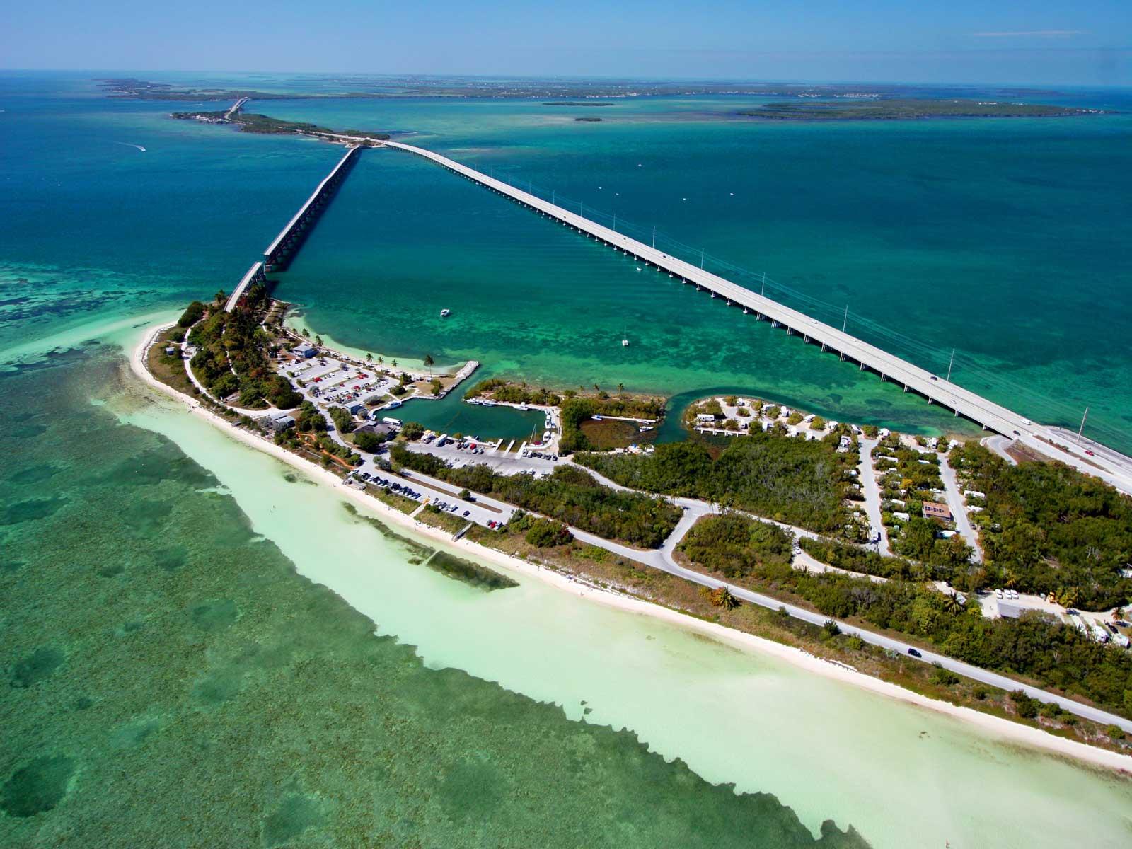 Sunshine Island Inn Florida