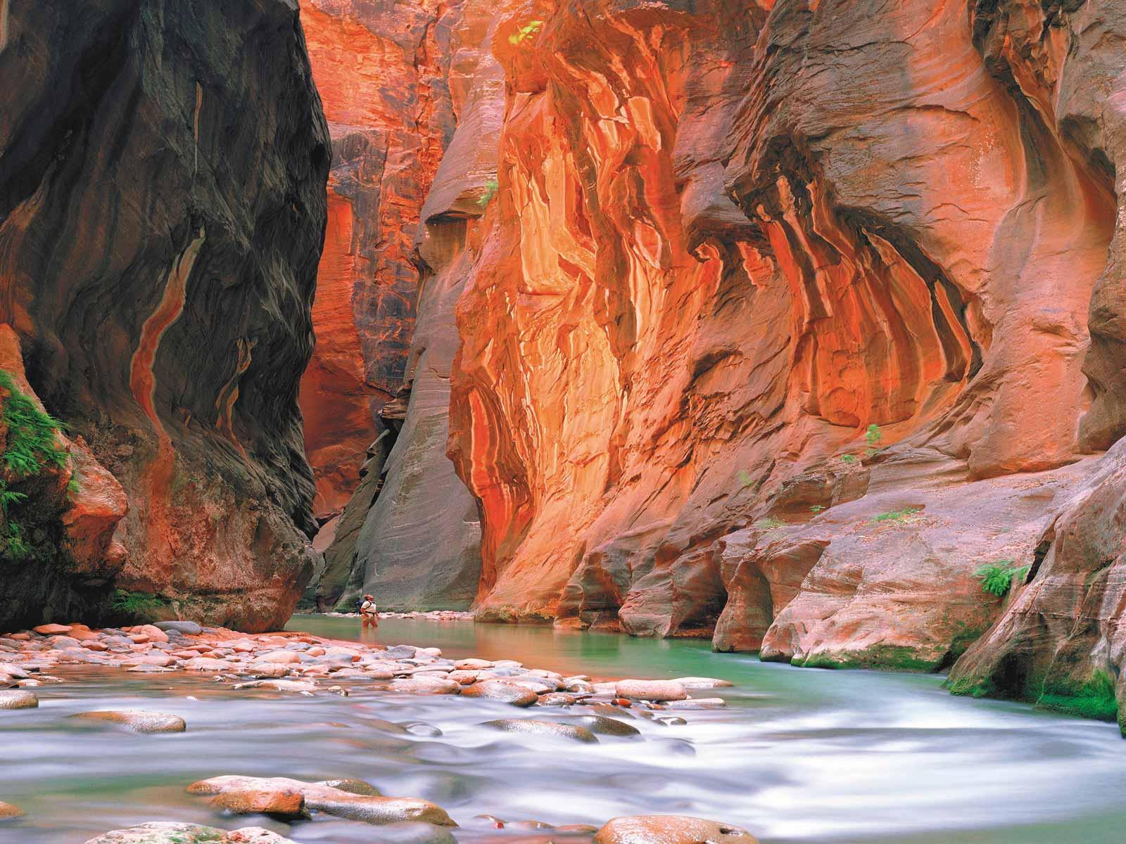 Highlights Utah 187 Faszination Fernweh